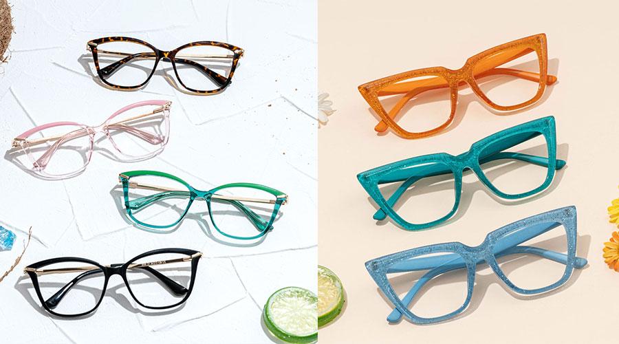 America's Best Eyeglasses Near Me | Prescription Glasses Vlookglasses