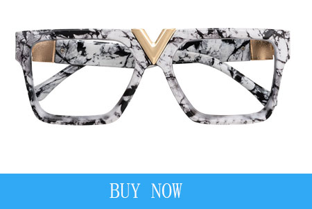 Vlook Lily Glasses