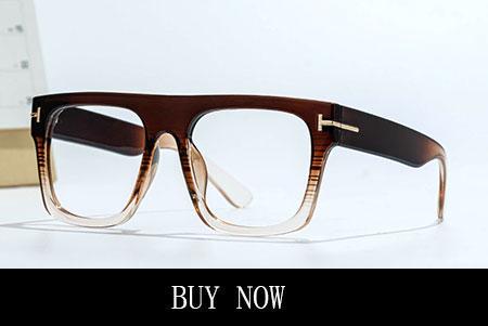 Brown Glasses Frames