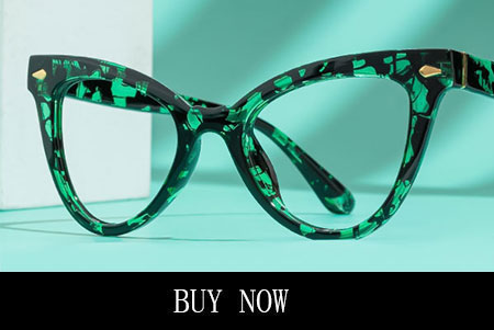 Forest Green Glasses Frames