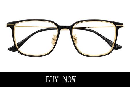 Where Can Buy Blue Light Glasses