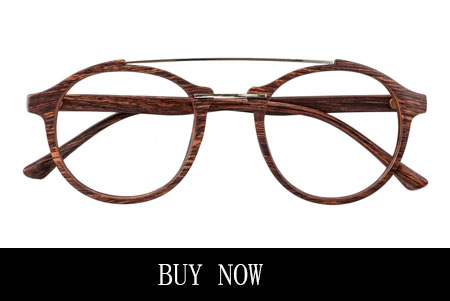 Blue Light Blocking Glasses Price in American