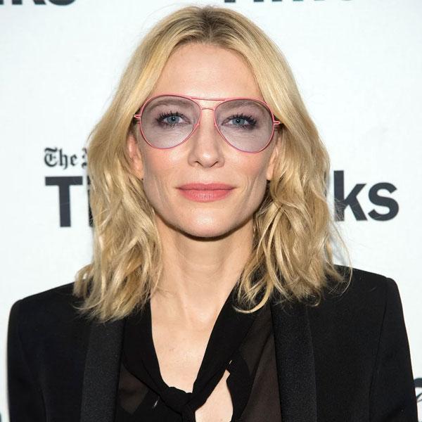 Buy Pink Eyeglasses Frames
