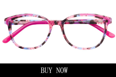 pink tortoise eyeglasses