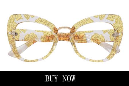Tortoise Oval Glasses for Diamond Face Shape