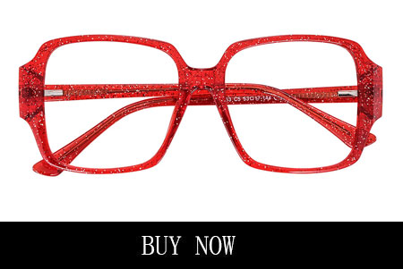 What Size are Large Eyeglass Frames