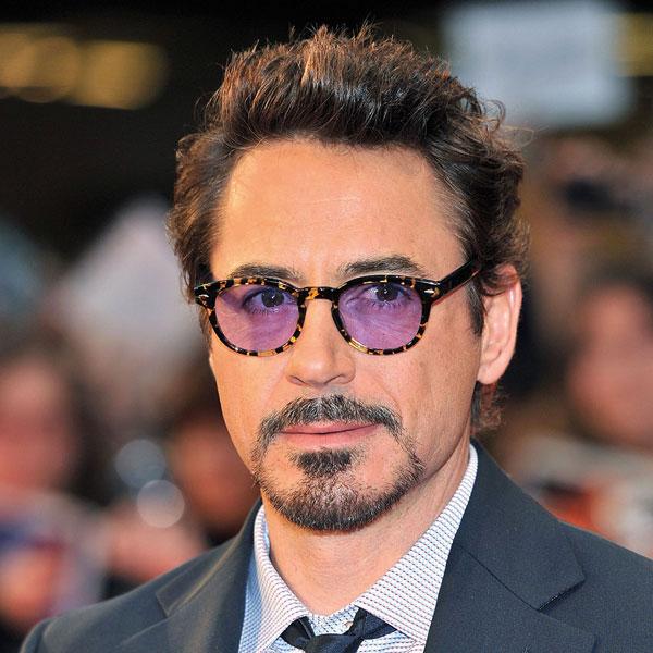 Can Men Wear Tortoise Eyeglasses