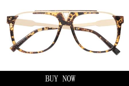 Tortoise Women's Aviator Prescription Eyeglasses