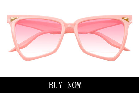 Prescription Glasses With Pink Tinted Lenses