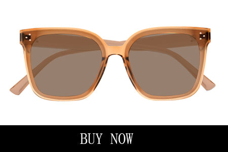 Prescription Glasses With Brown Tinted Lenses