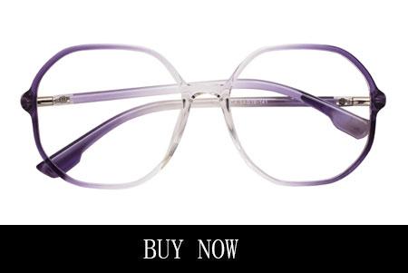 Glasses With Light Purple Frames