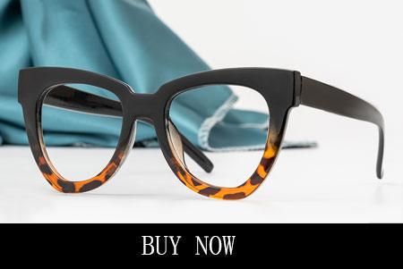 Geometric Mens Glasses Frames