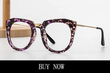 purple tortoise shell glasses womens