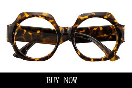 round tortoise shell womens glasses