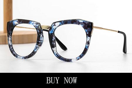 blue tortoise shell womens glasses