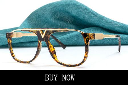womens tortoise shell aviator glasses