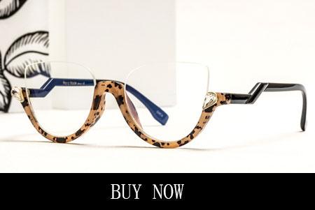 Half tortoise shell womens glasses