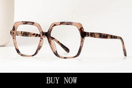 Ivory Tortoise Glasses Frames
