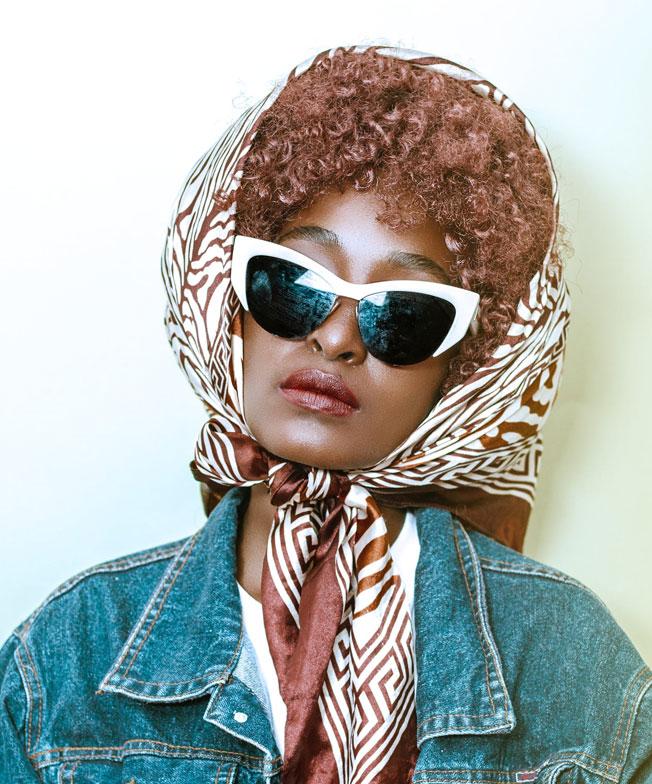 Womens White Eyeglasses Frames Online Shop