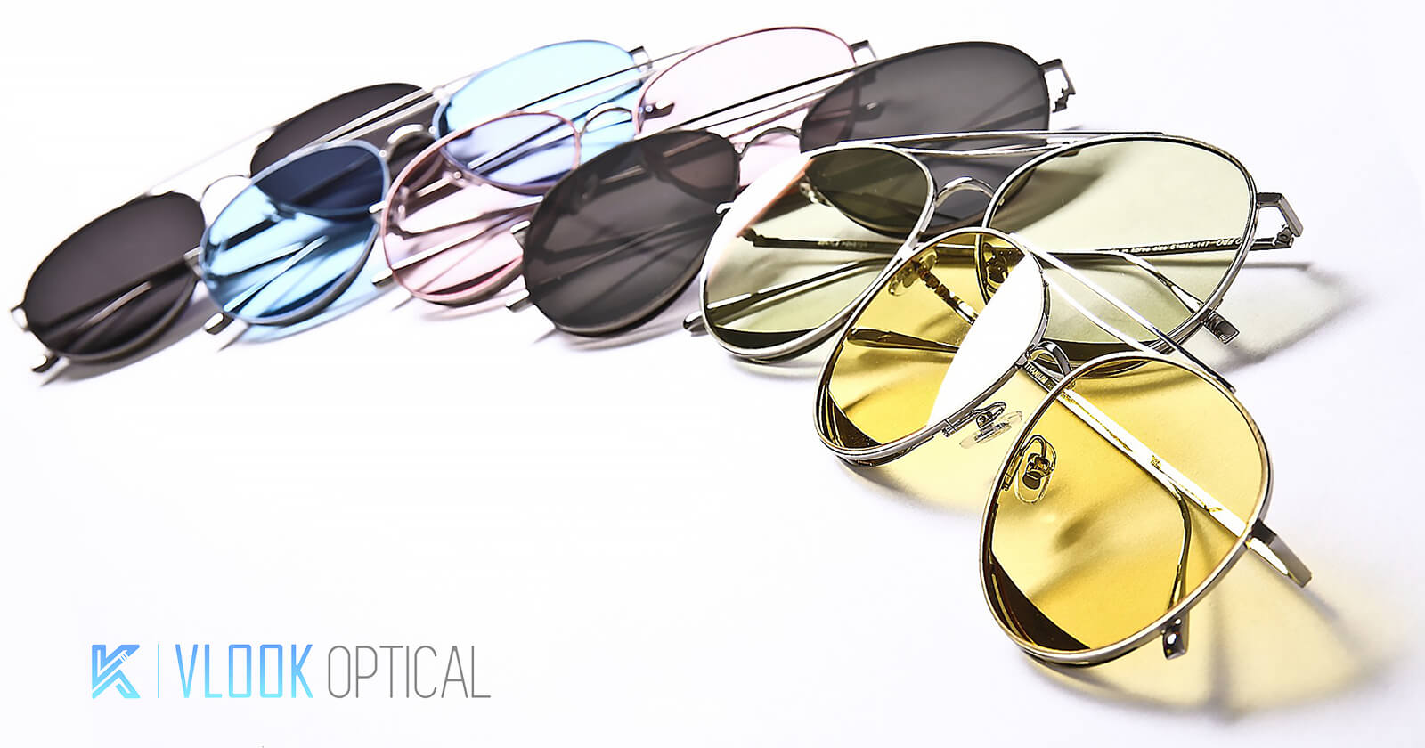 How To Order Prescription Sunglasses online?