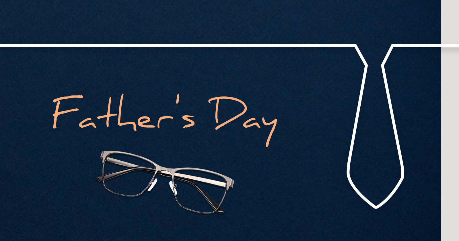 Vlook's Best Eyeglasses for Father's Day