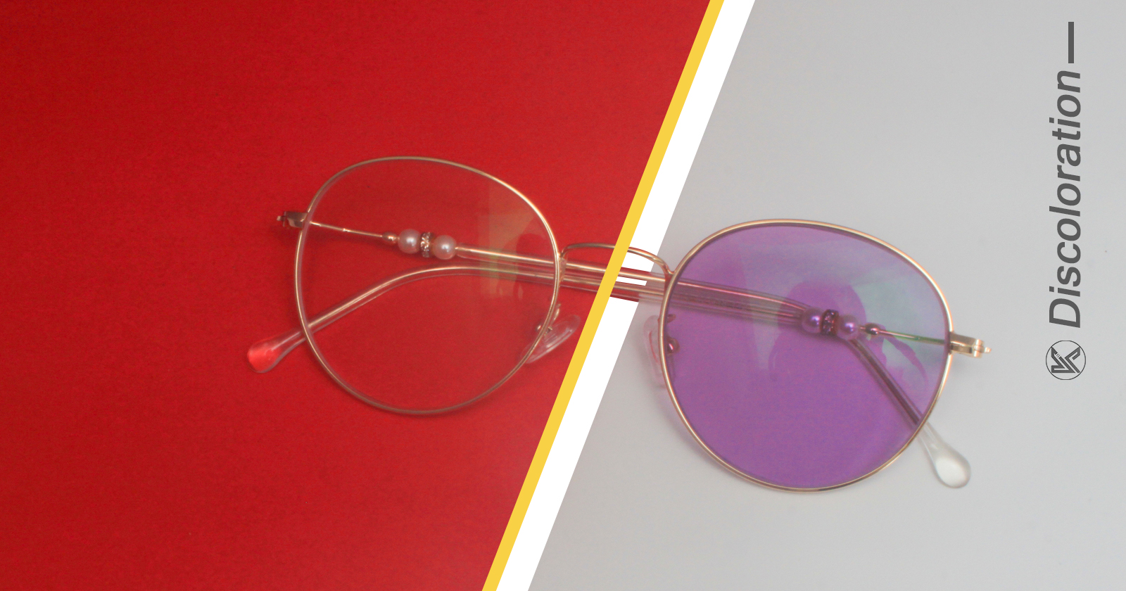 Photochromic Lenses:Decorate Your Fall Fashion