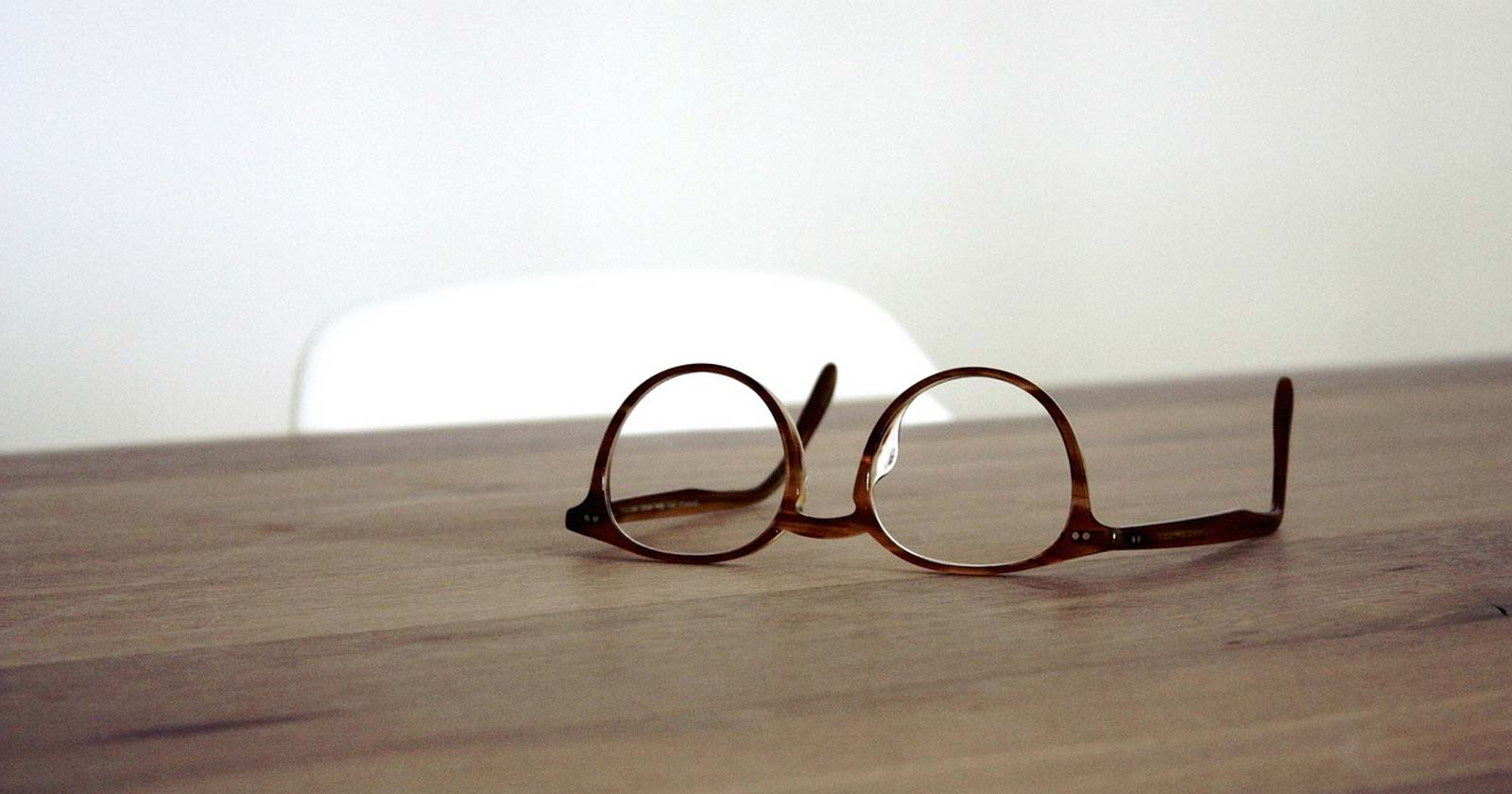 The most Scientific and Effective Online Prescription Eyeglasses